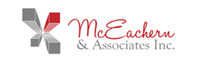 McEachern and Associates Inc.